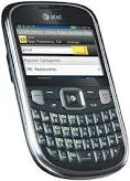 Sell used ZTE Z431 cell phone for $0